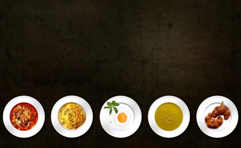 cook-366875_960_720